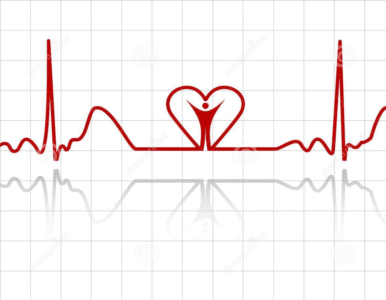 PQRST: elettrofisiologia clinica per infermieri