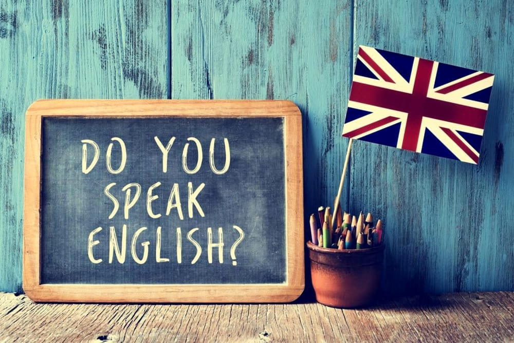 Corso ENGLISH FIT Premium