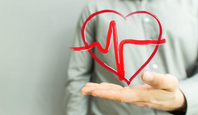 PQRST: elettrocardiografia clinica per infermieri