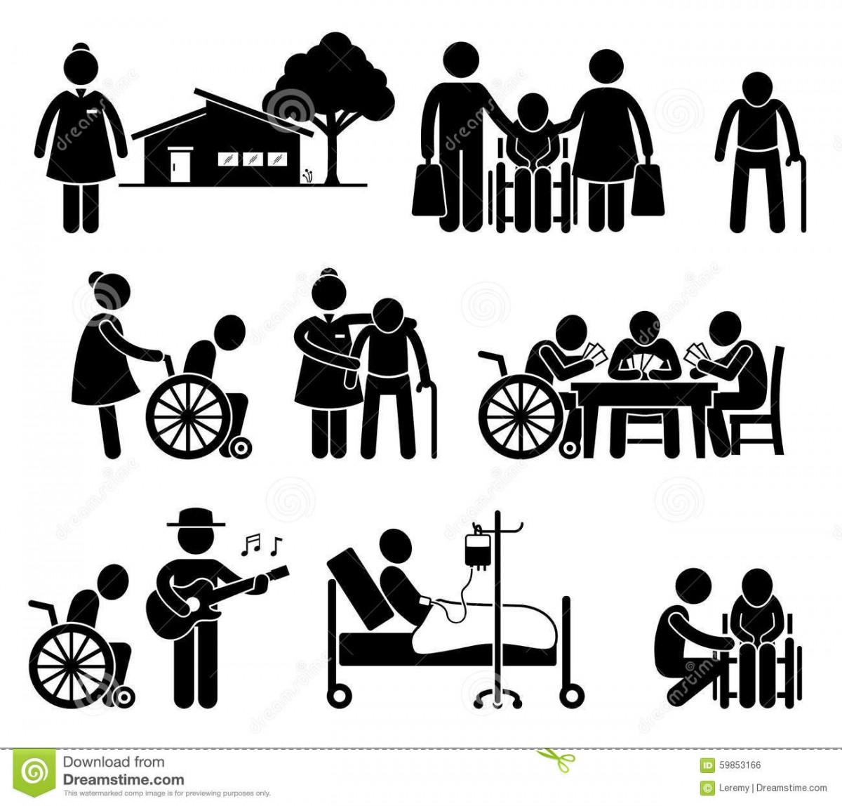 L'infermiere e la comunità: la promozione della salute per la persona fragile sul territorio