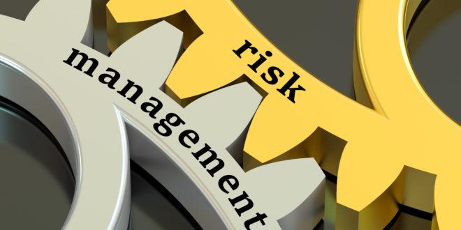 Risk Management: strumenti