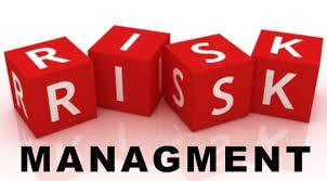 RISK MANAGEMENT: APPROCCIO TEORICO - 1