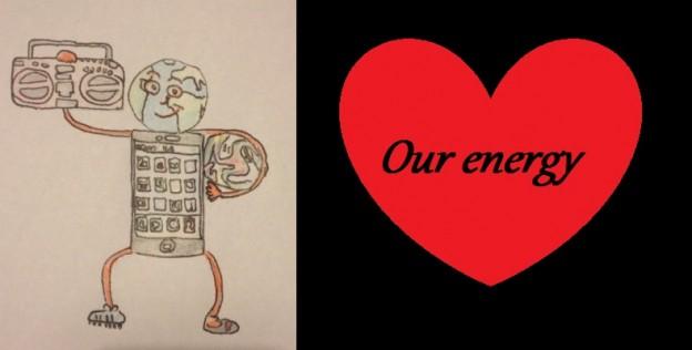 RITROVARE L'ENERGIA ATTRAVERSO LA COMUNICAZIONE - Le leve motivazionali ad azione antistress